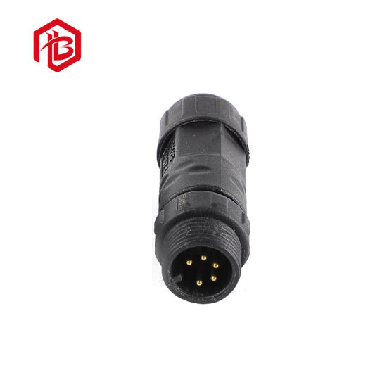 Popular Products Terminal Block Automotive Electrical Connector