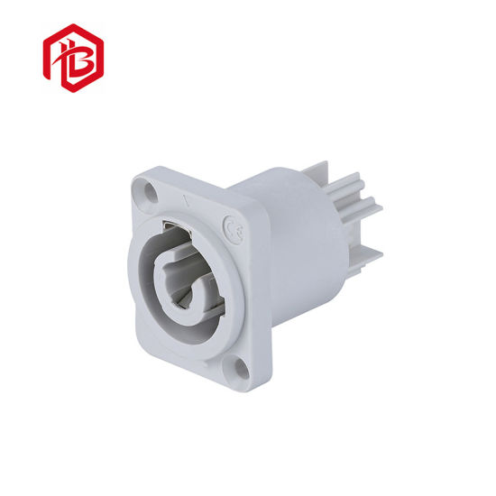 China Manufacturer Quick Fit Connector Mc4 Solar Panel System